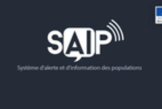 Suite à l'attentat du 14 juillet à Nice, le Ministère de l'Intérieur demande une mise à jour de l'application SAIP.