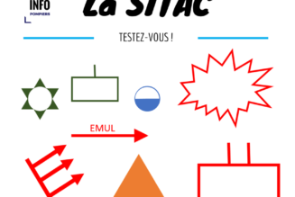 La SITAC – Testez-vous !