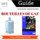GDO – Bouteilles de gaz – 2017