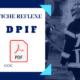 Le DPIF
