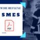 Le SMES
